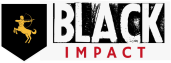 BLACK IMPACT - Strength & Solidarity